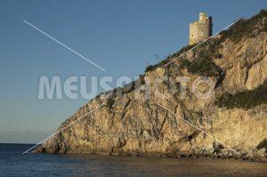 Fico tower landscape - MeusPhoto