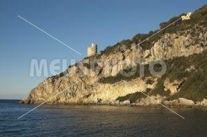Torre Fico and villa - MeusPhoto
