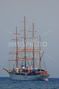 Sailing ship - MeusPhoto