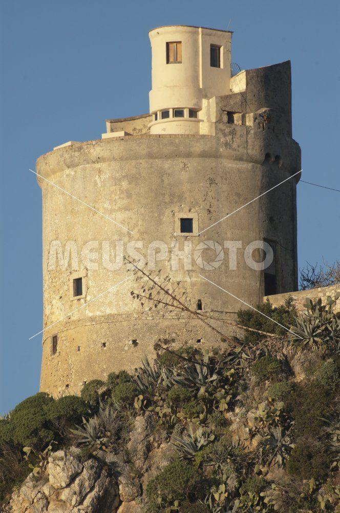 Fico Tower San Felice Circeo - MeusPhoto